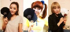 Yang Yo Seob Style JT Just in Time Korean Fashion Baseball Cap Dal Shabet