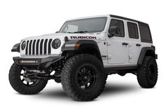 5 Unbelievable Facts About 2020 Jeep Wrangler Unlimited Design 5 Unbelievable Facts About 2020 Jeep Wrangler Unlimited Design - 2020 Jeep Wrangler Unlimited design Wrangler Unlimited Sahara, Wrangler Jl, Jeep Jl, Jeep Truck, Ford Trucks, Sahara Jeep, Vw Sharan, Upcoming Cars, Jeep Gladiator