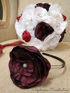 Unique bouquets made on demand by Konstantina! Prices start at 150euro. We send worldwide. We accept payments via PAYPAL, Visa or bank transfer.