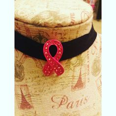 Check out this item in my Etsy shop https://www.etsy.com/listing/483218149/black-and-pink-breast-cancer-awareness