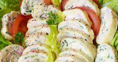 Blog kulinarny Jolanty Augustyn. Najlepsze i sprawdzone przepisy ze smakowitymi zdjęciami.