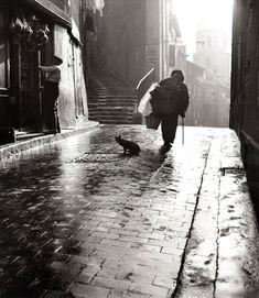 Photos - Fotos: Henri Cartier-Bresson - Part 7 - 30 photos - Links Photography Gallery, Candid Photography, Vintage Photography, Street Photography, Photography Women, Landscape Photography, Portrait Photography, Nature Photography, Fashion Photography