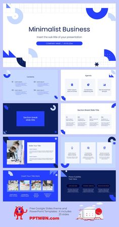Minimalist Business Free PowerPoint Template and Google Slides Theme – presentation by PPTMON Features: 25+ Business Design-IDEA Creative Multi-purpose Presentation For PowerPoint templates and Google slides themes #Business,#PPTtemplate#PPT#PowerPoint#presentation#FREEPPTTEMPLATE, #PPTDESIGN, #POWERPOINTDESIGN, #PPTTEMPLATEDOWNLOAD, #POWERPOINTTEMPLATE, #GOOGLESLIDES, #GOOGLESLIDESTHEME, #GOOGLEPRESENTATION, #FREEPOWERPOINTBACKGROUND, #PRESENTATIONDESIGN, #FREEPOWERPOINTTEMPLATES