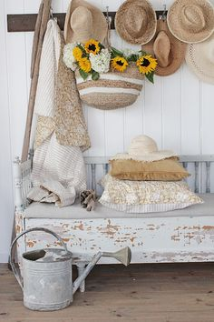 519 Best Fall Home Decor Images Fall Decorating Fall Home Decor - Creative-ideas-home-decor