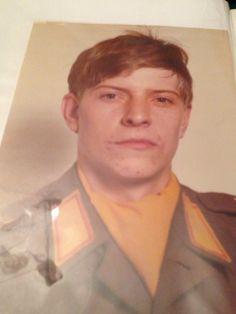 Armeija 1975