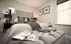 Barc Interiors | Elegant Contemporary Interior Design | Portfolio