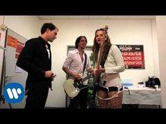 ▶ Halestorm - Freak Like Me [Official Video] - YouTube