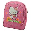 Hello Kitty - Mochila