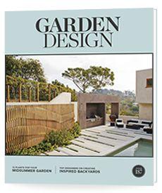 Landscaping Roof Terraces Gallery Garden Design Perennial Garden Design Large Backyard Landscaping Traditional Garden Design