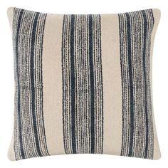 okono-cushion,-natural-&-blue-1