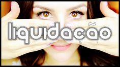 5inco Minutos - MULHER X LIQUIDAÇÃO http://coisand8.blogspot.com.br