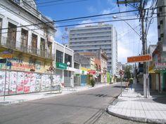 RS - Pelotas – Minha homenagem em 148 fotos inéditas de alta qualidade - SkyscraperCity