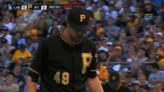 Burnett's arm gone, influence remains with young Bucs