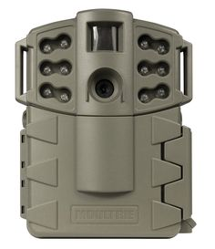 awesome Moultrie Game Spy A-5 Gen2 Low Glow Infrared Trail Game Hunting Camera - 5 MP   Check more at http://harmonisproduction.com/moultrie-game-spy-a-5-gen2-low-glow-infrared-trail-game-hunting-camera-5-mp/