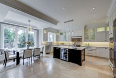 Pinteka Kitchen Gallery On Contemporary Kitchen Gallery Inspiration Gallery Kitchen Design Review