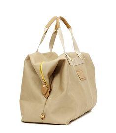Reiss Burma Bags