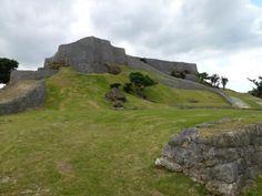 http://www.tabi-go.jp/13924/ hannibalさんの投稿作品:まるで西洋にある要塞!?「うるま市」にある世界遺産「勝連城跡」です!