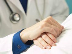 Ovarian Cancer: No more a Silent Disease