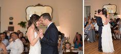 The Woman's Club of Winter Park Wedding | Orlando Wedding Photography - Corner House Photograpy