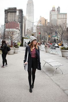 Steffys Pros and Cons | A NYC Personal Style, Travel and Lifestyle Blog