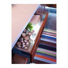 DIODERLED light strip, flexible, multicolor