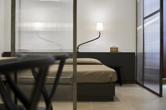 Apartotto-Easy Stay / Conversano  www.pleroo.it