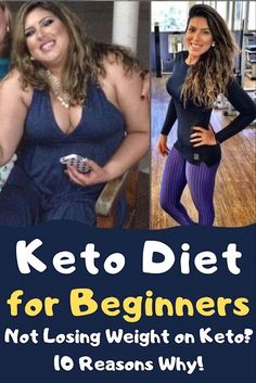 Rules for Beginners: The First Three Weeks Keto diet. You will find keto diet tips here.Keto Rules for Beginners: The First Three Weeks Keto diet. You will find keto diet tips here. Keto Regime, Starting Keto Diet, Start A Diet, Diet Food List, Keto List Of Foods, Keto Diet Foods, Ketosis Diet, Ketogenic Diet Plan, Atkins Diet