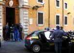 In carcere Manenti, cercava soldi per il Parma calcio. Arresti anche alla Ragioneria dello Stato http://www.ilsole24ore.com/art/notizie/2015-03-18/arrestato-presidente-parma-calcio-giampietro-manenti-080100.shtml?uuid=AB7fl1AD