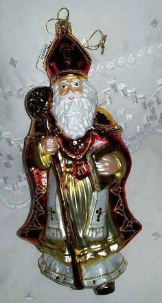 German Christmas Markets, Santa Ornaments, Christen, Minions, Vintage Christmas, Indie, Saints, Seasons, Retro