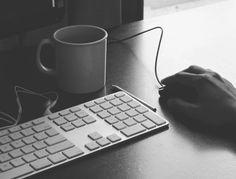 Weekly post: Social media, branding & marketing