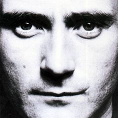 Found In The Air Tonight by Phil Collins with Shazam, have a listen: http://www.shazam.com/discover/track/224681