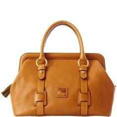 Dooney & Bourke: Florentine Mitchell Bag I want this bag!