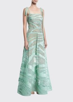Women's Dresses at Bergdorf Goodman Beautiful Dresses, Nice Dresses, Summer Dresses, Formal Dresses, Amazing Dresses, Elegant Dresses, Evening Dresses, Elie Saab Dresses, Beaded Gown