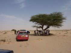 The Nouakchott Challenge leaves the UK on Dec 26th 2017 and heads South through Morocco, Western Sahara, and into Mauritania.The route travels mostly on tarmac roads, but the highlight is the two-day crossing of the Sahara Desert. The journey is approximately 3000 miles, and can comfortably be covered in2 weeks (if all goes well). Those in a hurry have completed it in less, but that is missing the point, really.…