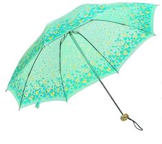 Fashion Rain Umbrellas Wholesalers in California (CA) - Raintec Umbrella