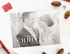newlywed christmas cards - thebridgesummit.co