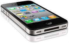 iPhone:) ~my roots~