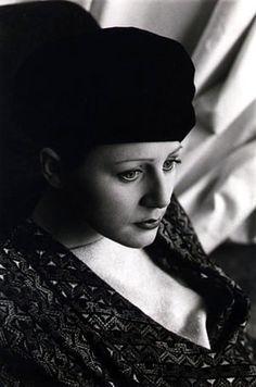 Elizabeth Fraser - Cocteau Twins
