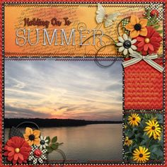 Hang on Summer Now Becoming by Down This Road Designs http://scraporchard.com/market/Now-Becoming-Digital-Scrapbook-Mini-Kit.html Now Becoming Finishing Touches by Down This Road Designs http://scraporchard.com/market/Now-Becoming-Finishing-Touches-Digital-Scrapbook.html Road Maps | Simply Pockets Vol. 3 by Down This Road Designs http://scraporchard.com/market/Road-Maps-Simply-Pockets-Vol.-3-Digital-Scrapbook.html Fonts: Daydreamer, Love you like a sister solid