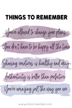 41 Bad Day Quotes That Are Perfect Self-reminders 41 Sweet self-reminder quotes to brighten up … Bad Day Quotes, Motivacional Quotes, Quotes To Live By, Daily Quotes, Friend Quotes, You Are Quotes, Quotes Of Life, Happiness Is Quotes, You Are Perfect Quotes