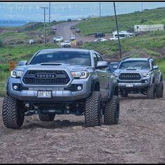 64 Best Tacoma World Images Tacoma World Toyota Trucks Tacoma Truck