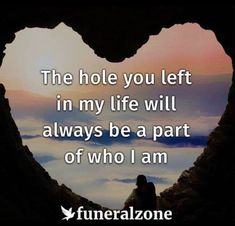 Always missing you and Ashlie this is the truth! I don't think I'll ever stop nor should I because you are worth it all. I love you and miss you tons Miss You Daddy, Miss You Mom, Loss Quotes, Me Quotes, Funny Quotes, Love Of My Life, In This World, Der Boxer, Dad In Heaven