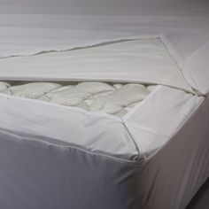 1000 Images About Bed Bug Mattress Covers On Pinterest