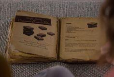 Bildergebnis für just add magic recipes Mug Dessert Recipes, Healthy Mug Recipes, Mug Cake Healthy, Healthy Sandwich Recipes, Egg Recipes For Breakfast, Jam Recipes, Cookbook Recipes, Mug Cakes, Keto Zoodles Recipe