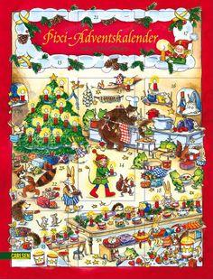 Weltbild Weihnachtskarten.Die 8 Besten Bilder Auf Advent Calender In 2015 Adventskalender