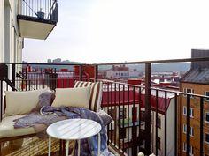 #balkon in de #winter #inspiratie Fresco, Winter Balcony, Winter Garden, Style Loft, Station Balnéaire, Blog Deco, Outdoor Furniture Sets, Outdoor Decor, Decoration Design