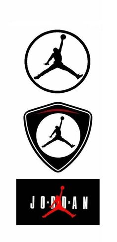 22 best jordan logo images air jordan air jordans basketball