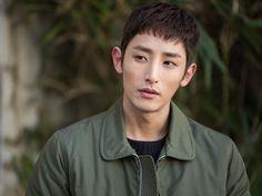 278 отметок «Нравится», 2 комментариев — @leesoohyuk_grace в Instagram: «Miss kim jun and have a nice evening  #leesoohyuk#leehyuksoo  #lxxsxxhkkk#이수혁»