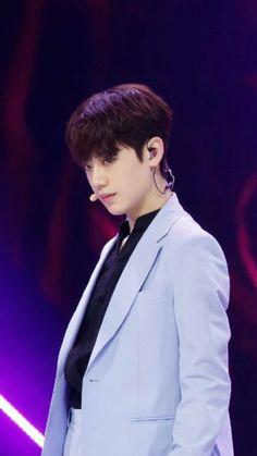 Produce x 101 K Pop Music, Produce 101, K Idol, Best Memories, Kpop Boy, Boyfriend Material, How To Look Better, Wattpad, Boys