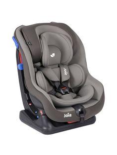 Produse pentru mămici și bebeluși — Petit Bebe Car Seat Weight, India Colors, Kids Seating, Pewter, Your Child, Little Ones, Baby Car Seats, Baby Kids, Children
